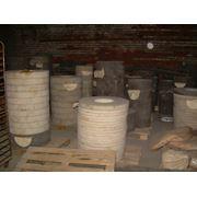 Абразивные круги размером от 13 до 750 в большом ассортименте фото