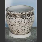 Керамические изделия фото