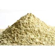 МОНАМЕТ 1Р3 (Наносиликат - органофильная глина) фото