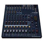 Микшерный пульт JB sound MG124CX фото