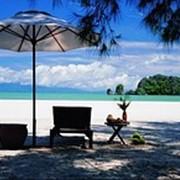 Экономичный отдых в Малайзии фото