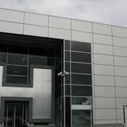 Фасады фото