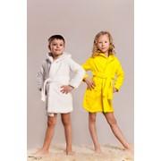 Махровые халаты фото