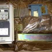 Прибор контроля пламени Факел - 3М (Факел 3М; Факе фото