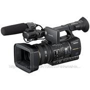 Видеокамера Sony HXR-NX5M