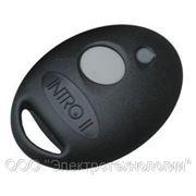Мини-пульт одноканальный Intro II 8501-1 фото