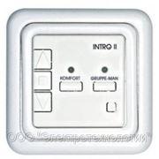 Исполнительное устройство Intro II 8513-50 фото