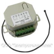 Диммер для ламп накаливания во встраиваемом корпусе Intro II 8521 UPM фото