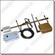 Беспроводной передатчик видеосигнала фото
