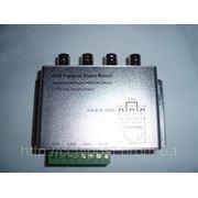 Передатчик по витой паре LLT-204 UTP фото