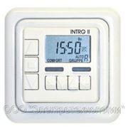 Центральный пульт:9-канальный радиотаймер Intro II 8551-50 фото