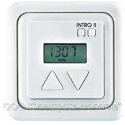 1-канальный таймер Intro II 8552-50 фото