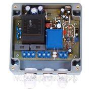 SI-121RTP — одноканальный приемник изображения для видеокамеры МВК-0812 К/0832 К/0852ц ДК фото