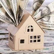 Семинар «Нерезиденты при владении недвижимостью в Украине. Схемы защиты недвижимости с помощью нерезидентов. Налогообложение недвижимого имущества» фото