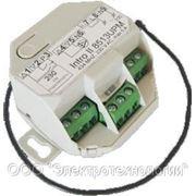 Исполнительное устройство Intro II 8513 UPM фото
