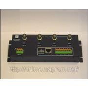 Передатчик LLT 401 T фото
