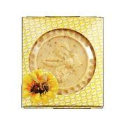 Мыло-скраб медовое фото