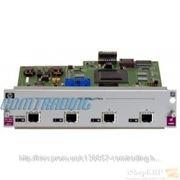 Модуль HP J4821B
