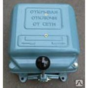 Контроллер ККТ-62 фото
