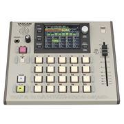 TASCAM RC-HS20PD пульт дитанционного управления для HS-2/8 фото