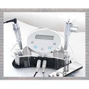Аппарат для перманентного татуажа Yamata Ямата с двумя манипулами фото