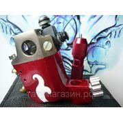 Роторная машинка STIGMA Hyper V3 copi фото