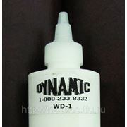 Dynamic White 16ml (1/2oz) фото