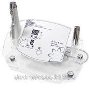 Аппарат для электропорации (мезотерапия) фото