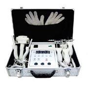 Аппарат для микротоковой терапии фото