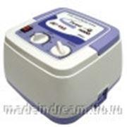 Лимфодренажный аппарат Wonjin WHF-314 (Power-q1000) фото