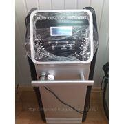 Аппарат для радиоволнового лифтинга (выставочный экземляр) фото