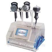 Аппарат кавитации RF лифтинга фото