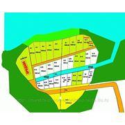 Продается, продажа земельный участок Тверская область, фото