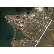 Продам дешево участок 3,3 га в Крыму под строительство пансионата фото