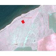 Продам земельный участок, мыс Скалистый, Крым, Черноморский район фото