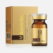 M.Booster Hair – препарат для терапии алопеции фото