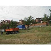Земельный участок в Геленджике, Криница - 6 соток. фото
