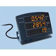 Дополнительный индикатор к весам Масса-К счетным серии МК-С ИВ-4С фото