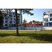 Квартира в Болгарии фото