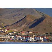 Продам участок 74 сотки в Коктебеле, Крым фото