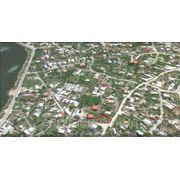 Продажа участка на Хаджибеевском лимане. фото