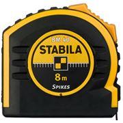 Карманная рулетка STABILA BM 40 3м х 16мм фото