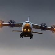 Имущество авиатехническое фото