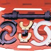 """ATC-2158 Стяжка пружин универсальная для подвески типа """"Макферсон"""" фото"""