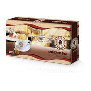 Cremoso Caffitaly Caffe Crema X 8 фото