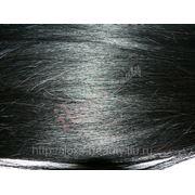 Волосы натуральные набор из 7 прядей 7PS 1 фото