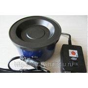 Воскоплав, печка для плавки кератина фото