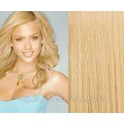 Славянские LUX HAIR 60 см lux волосы 200 прядей фото