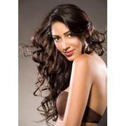 Славянские волосы на заколках 70 см Каштан с пеплом фото