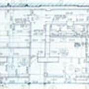 Проектирование и расчет систем вентиляции и кондиционирования фото